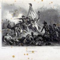 Jemmapes, 6 November 1792