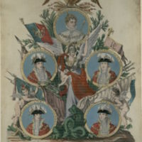 The Royal and Imperial Family of Napoleon, the Greatest and First with That Name