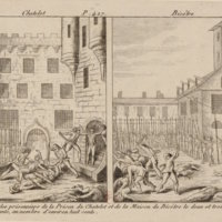 Massacre of the Prisoners
