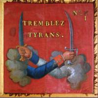 Tyranny Tremble
