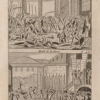 Massacre of the Priests
